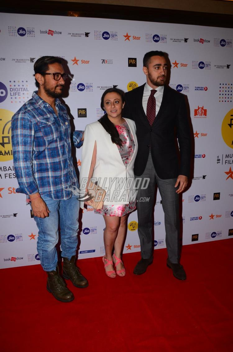 nasir-hussain-book-launch3