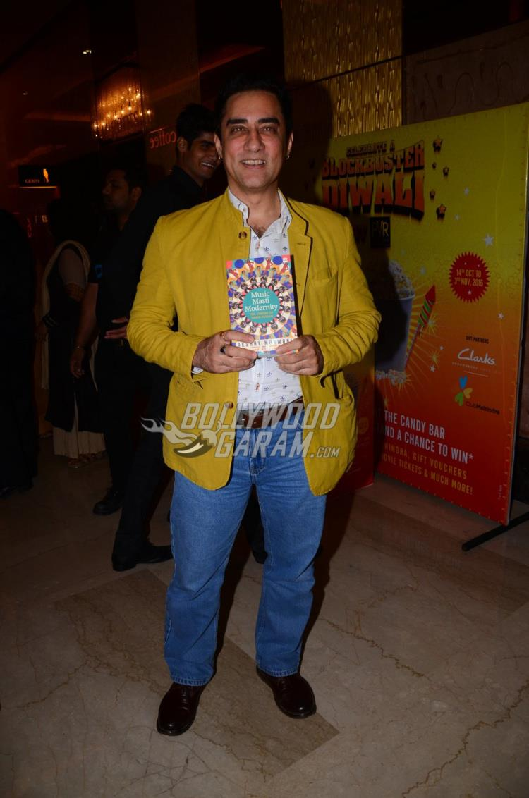 nasir-hussain-book-launch6
