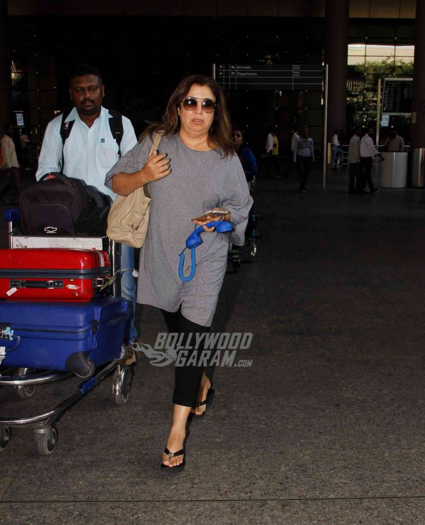 aiport-fahsion-farah-khan