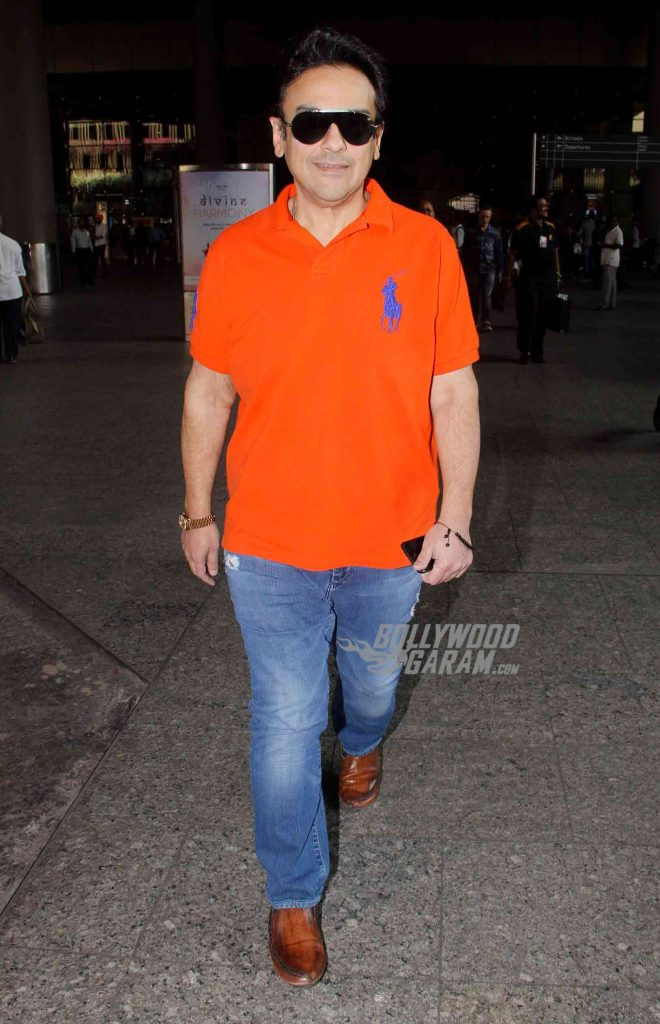 airport-fashion-adnan-sami