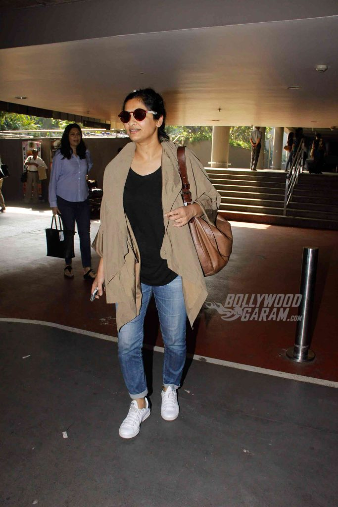 airport-fashion-gauri-shinde