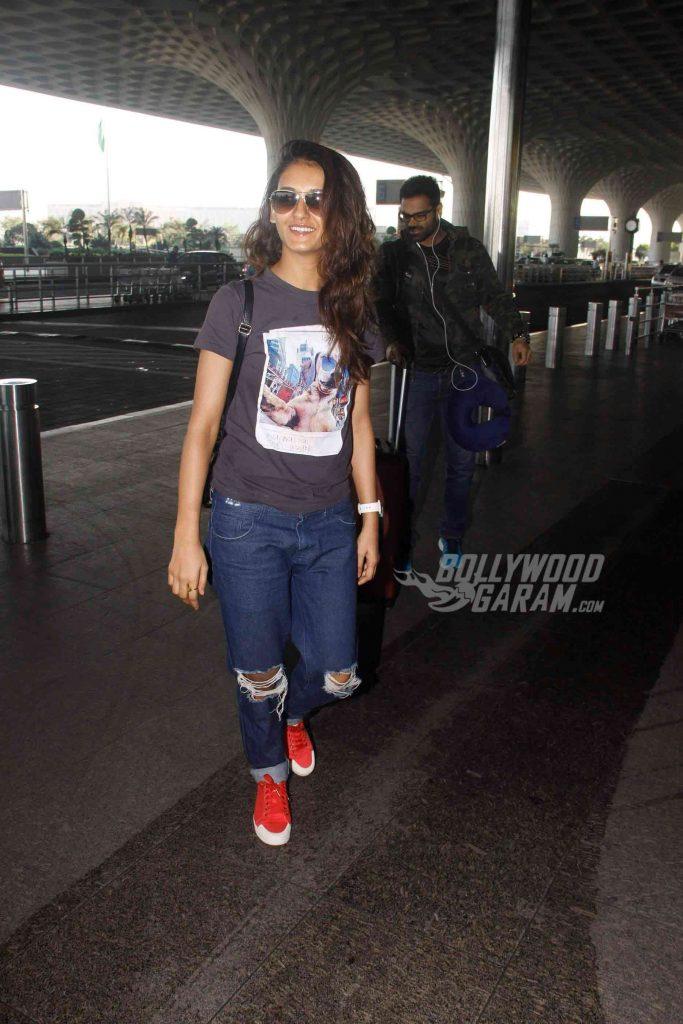 airport-fashion-shakti-mohan