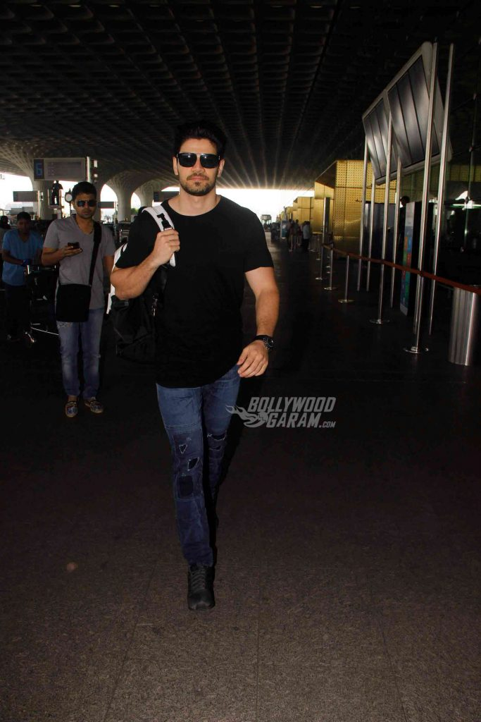 airport-fashion-sooraj-pancholi