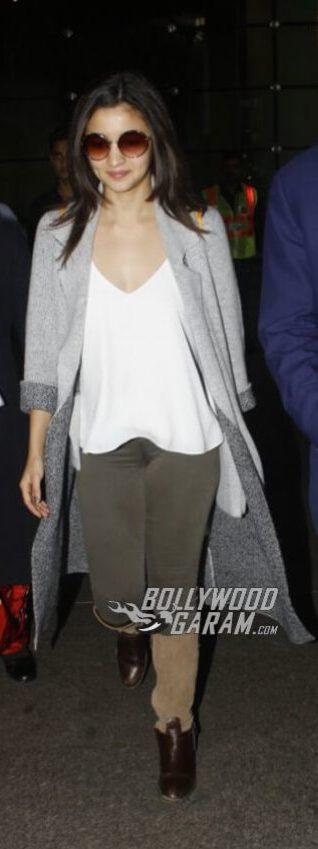 airport-fashion-alia-bhatt