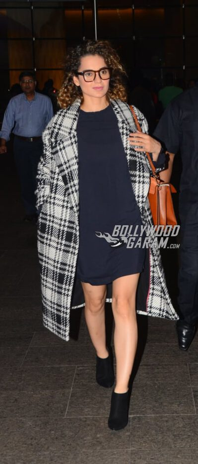 airport-fashion-kangana-airport-1