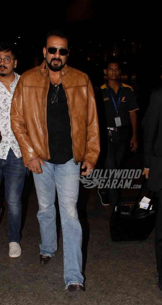 airport-fashion-sanjay-dutt