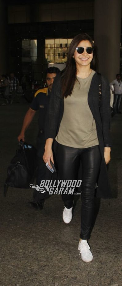airport-fashion-anushka-sharma-1