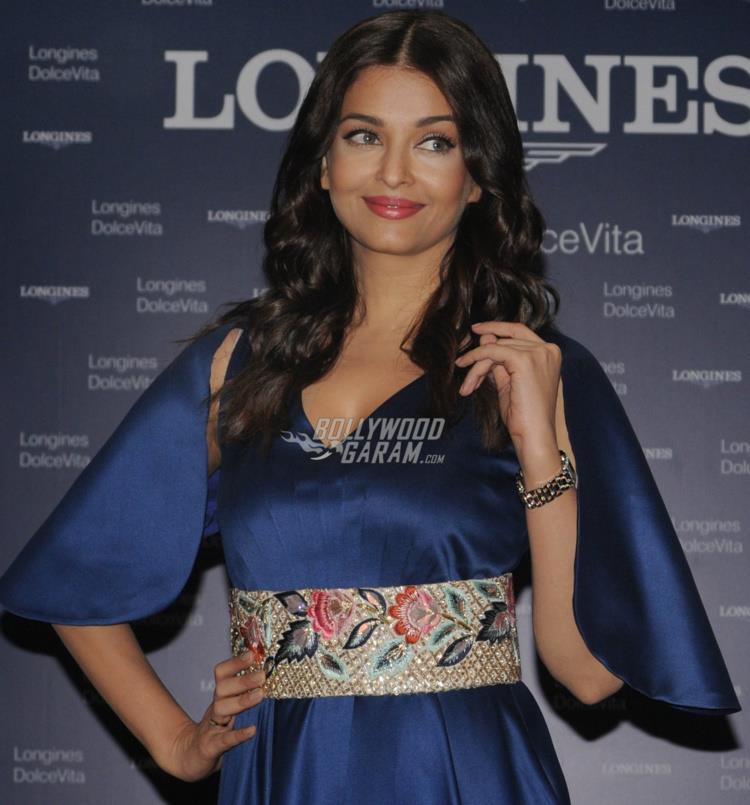 aishwarya-longines3