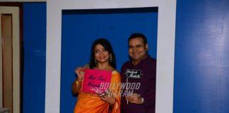 Zee TV launches new show Aji Sunte Ho
