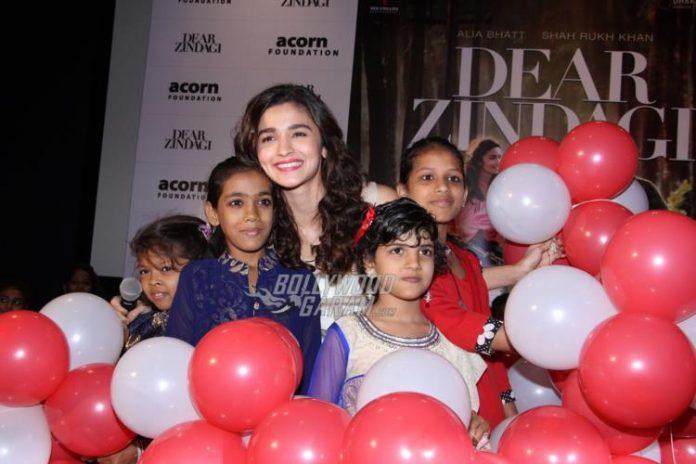 alia-bhatt-children3