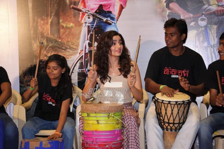 alia-bhatt-children4