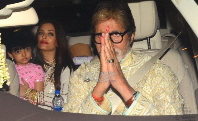 amitabh-bachchan-diwali1