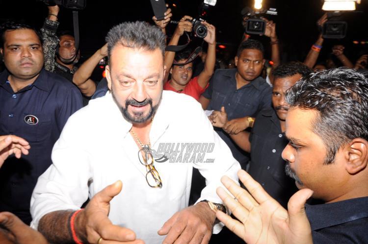 amitabh-bachchan-diwali17