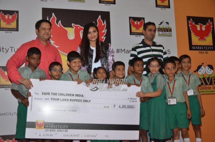 athiya-save-the-children5