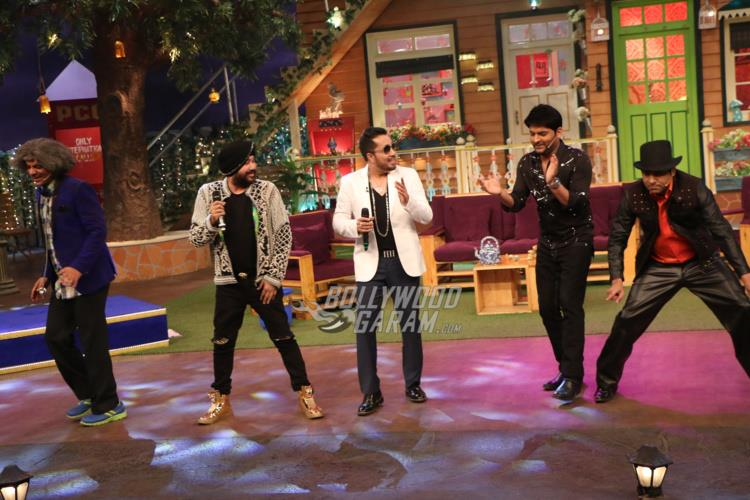 kapil-sharma-show1