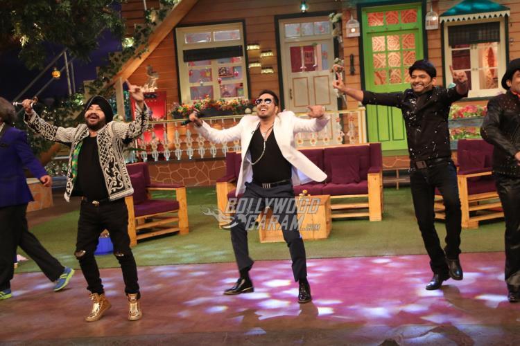 kapil-sharma-show2