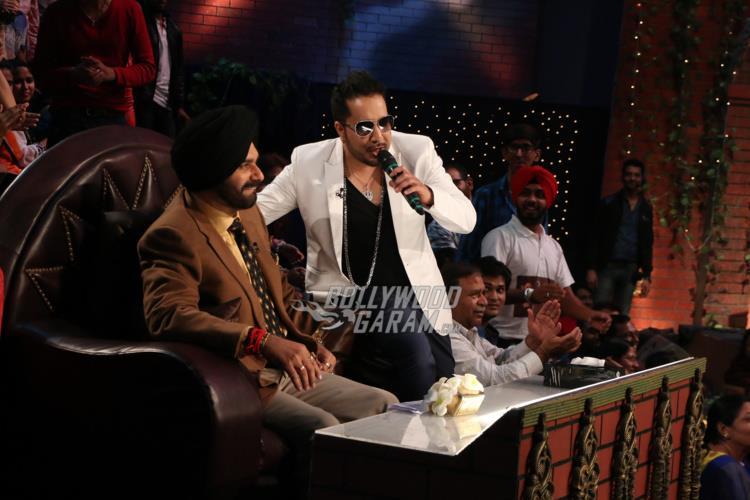 kapil-sharma-show3