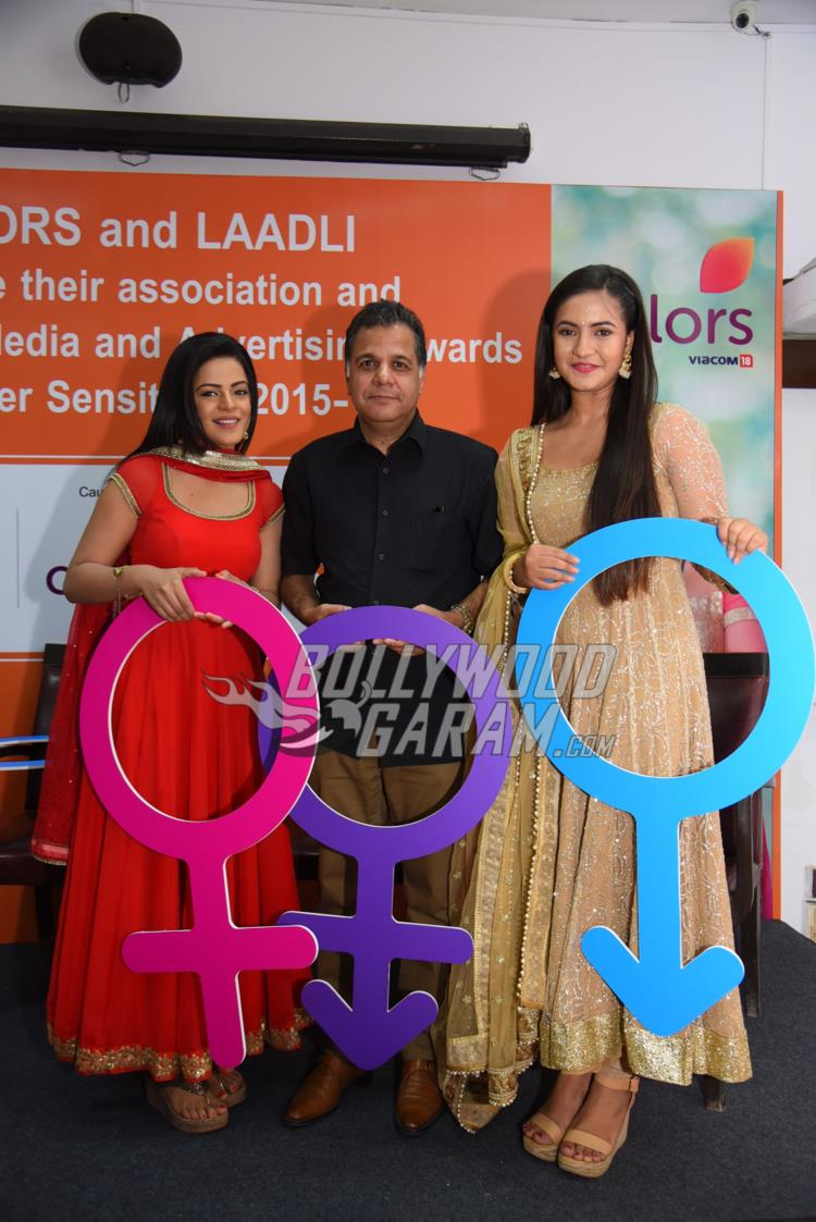laadli-awards2