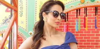 Malaika Arora opens up about her relationship with Arjun Kapoor
