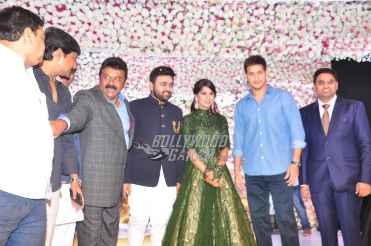 swathi-reddy-reception1