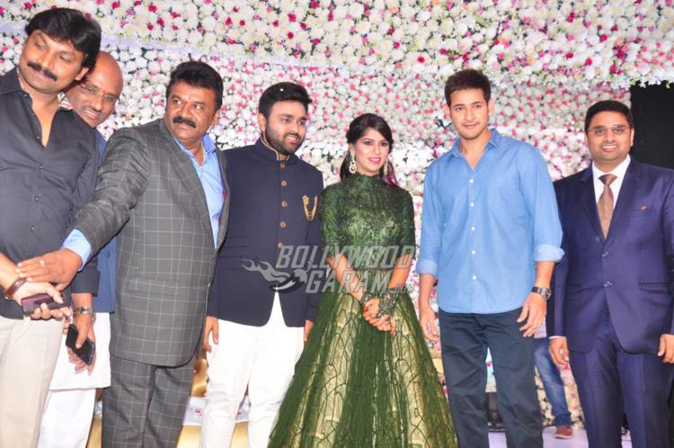 swathi-reddy-reception2
