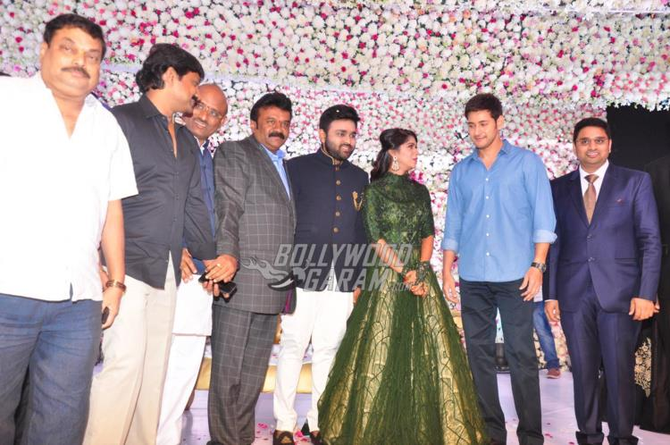 swathi-reddy-reception3