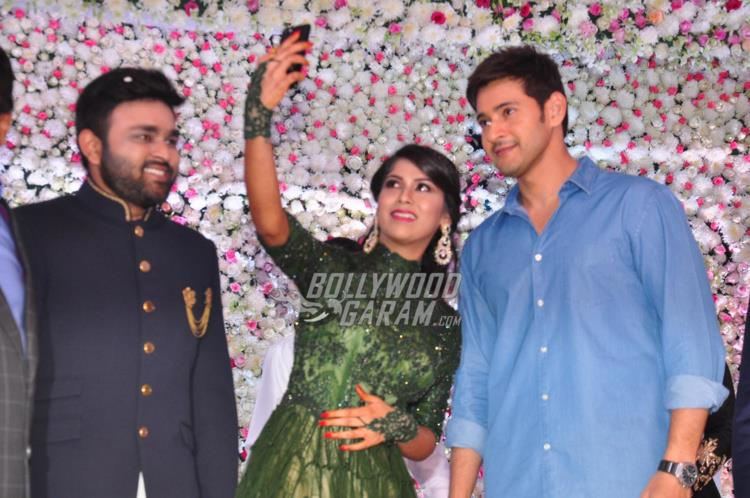 swathi-reddy-reception4