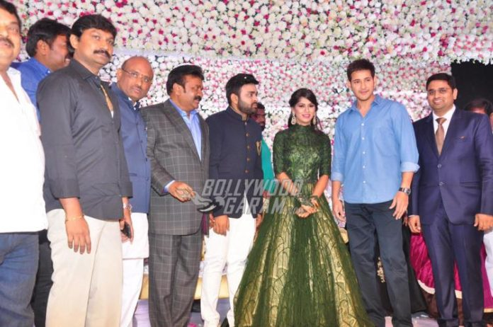 swathi-reddy-reception5