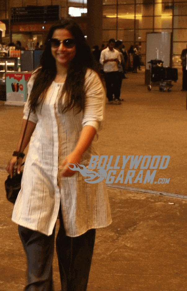 vidya-balan-november-airport-fashion