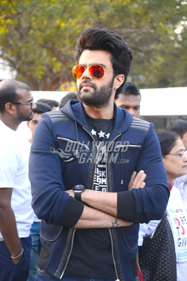walkathon-manish-paul4