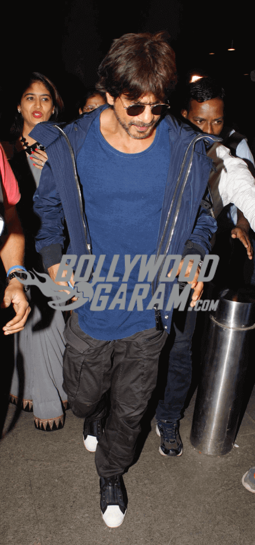 shahrukh-khan-airport-fashion-2-1-1