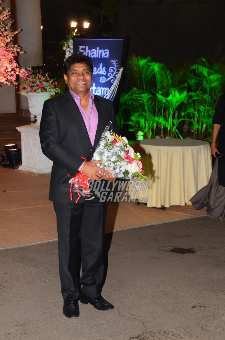 shaina-wedding-reception1