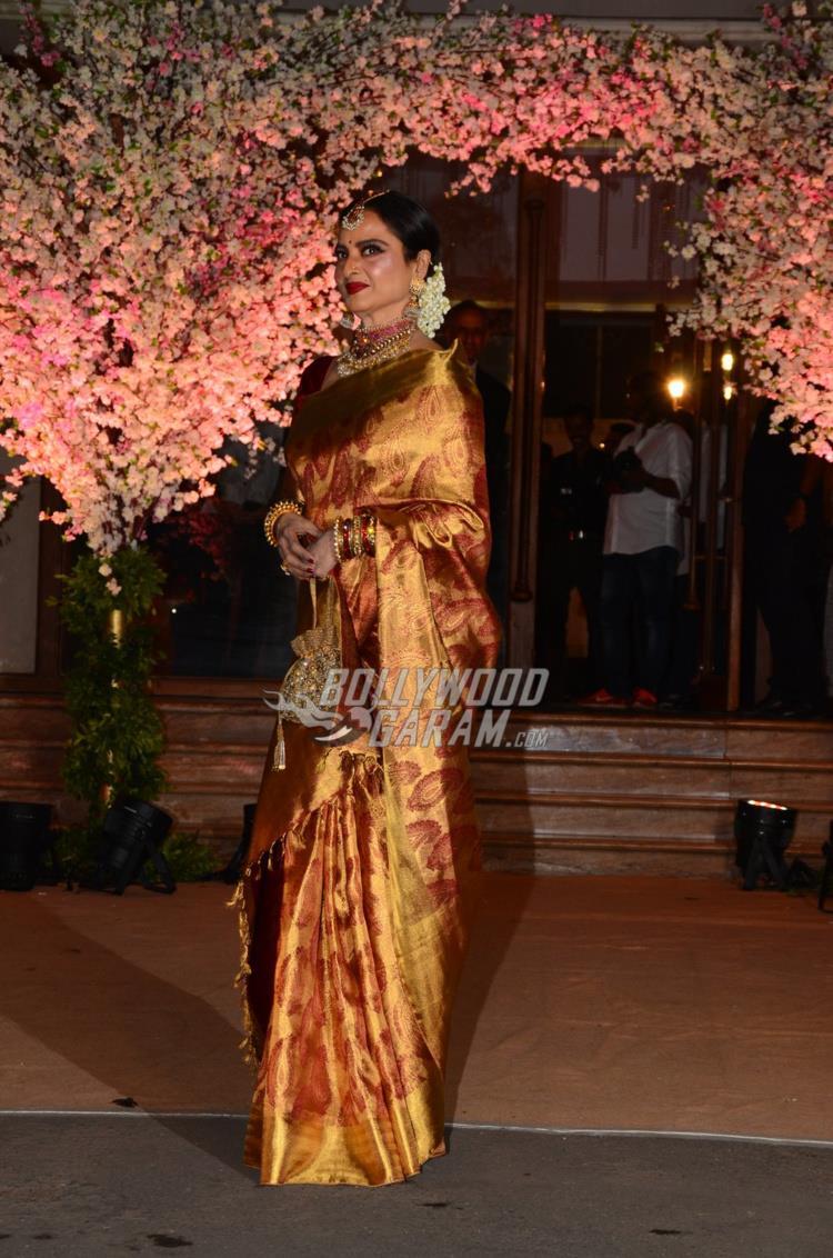 shaina-wedding-reception15