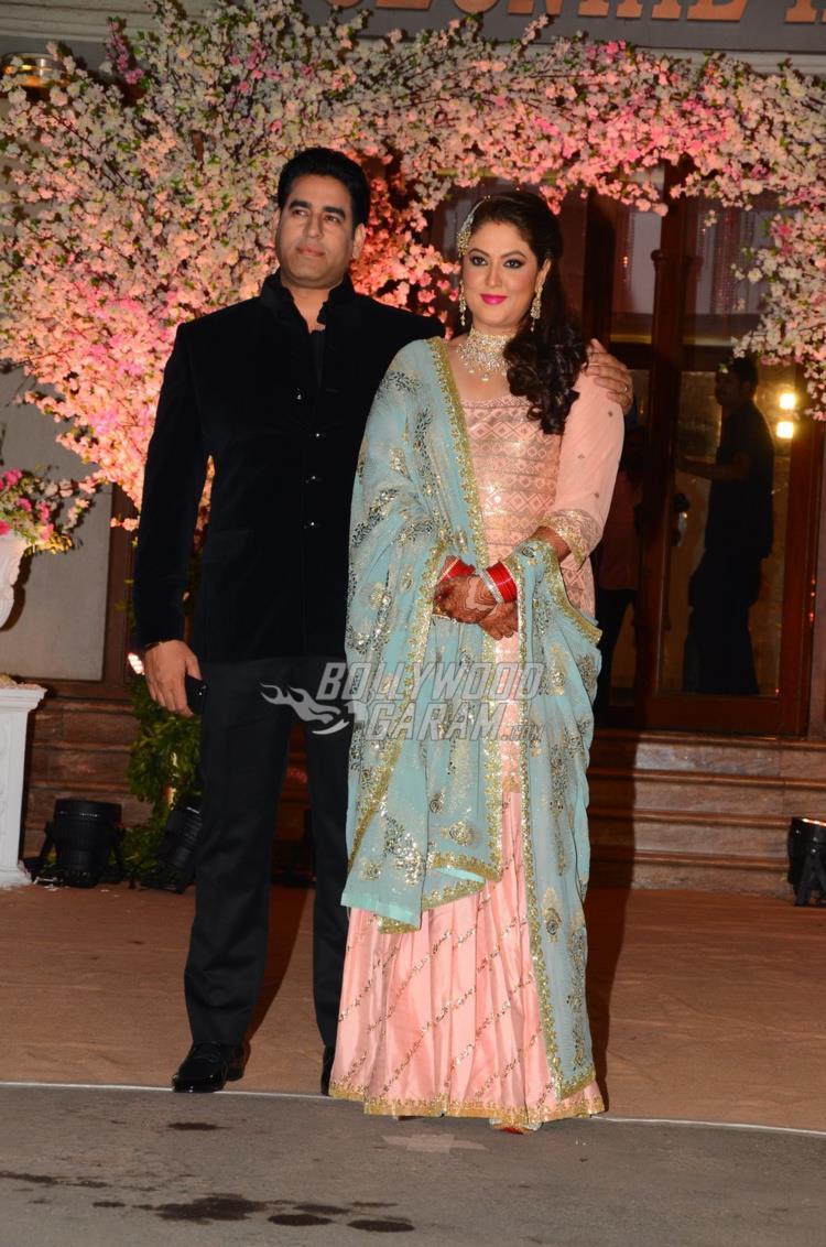 shaina-wedding-reception6