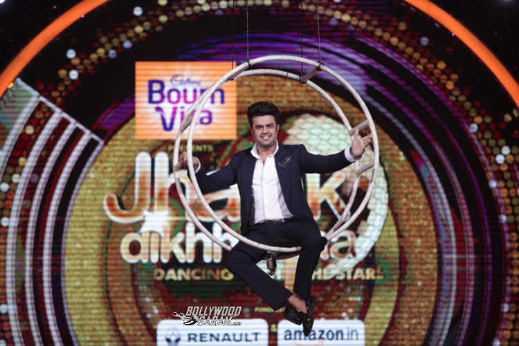 05-fun-moments-of-judges-and-host-on-the-set-of-jhalak-dikhhla-jaa-5