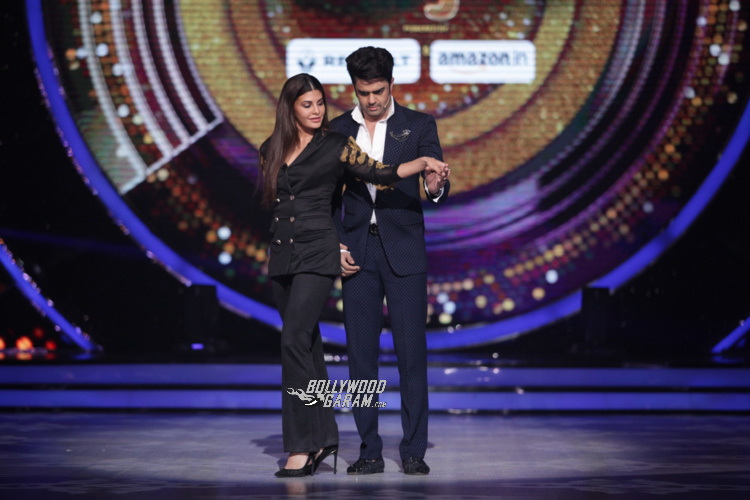 09-fun-moments-of-judges-and-host-on-the-set-of-jhalak-dikhhla-jaa-9