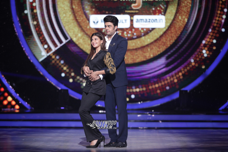 10-fun-moments-of-judges-and-host-on-the-set-of-jhalak-dikhhla-jaa-10