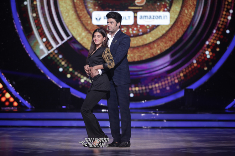 11-fun-moments-of-judges-and-host-on-the-set-of-jhalak-dikhhla-jaa-11