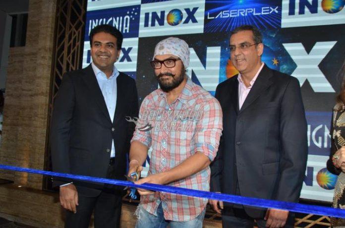 aamir-inox2