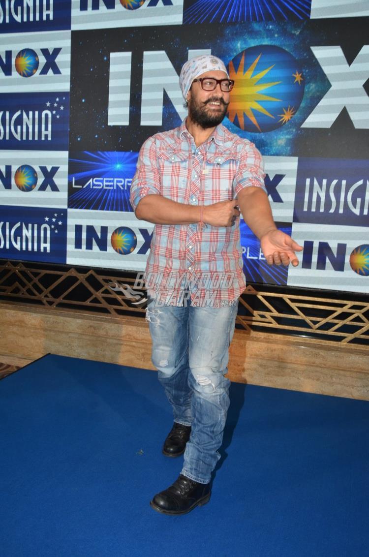 aamir-inox6