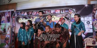 Aditya Roy Kapoor spends time with cancer affected children at Tata Memorial Hospital