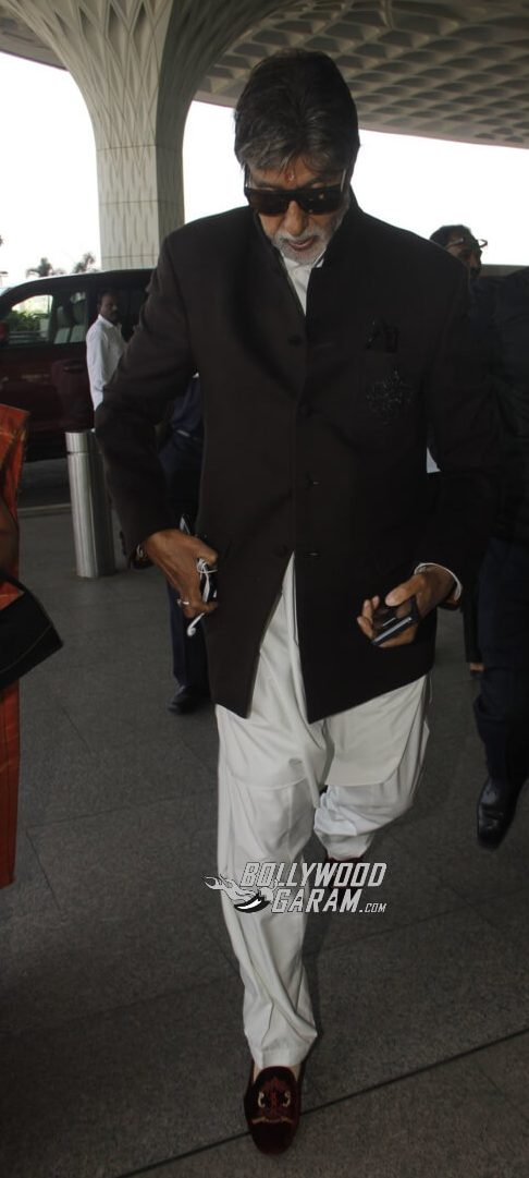 airport-fashion-amitabh-bachchan