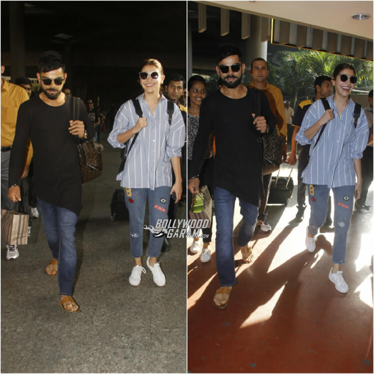 airport-fashion-anushka-sharma-virat-kohli