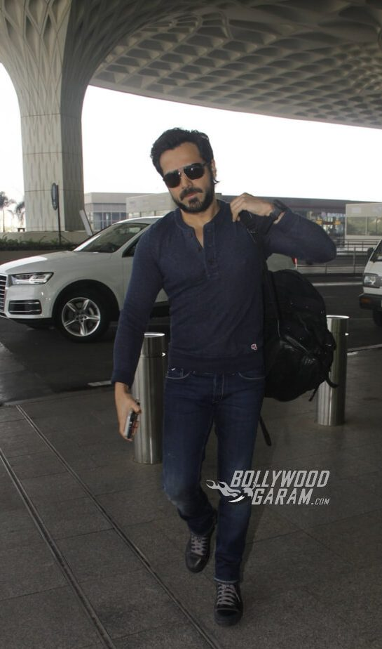 airport-fashion-emraanhashmi-1