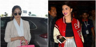 Airports Turn to Fashion Runway for Bollywood Celebrities! (Dec 4 – Dec 10)