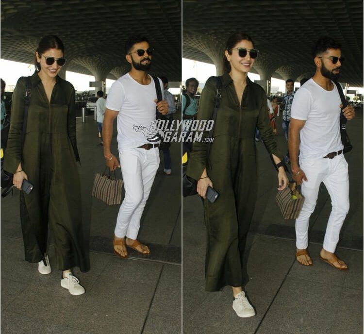 airport-fashion-viratkholi-anushka-sharma