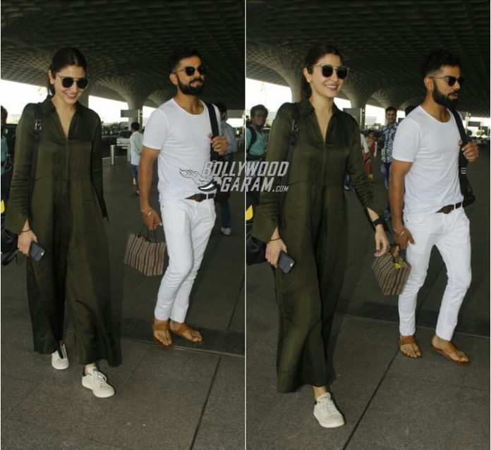 airport-fashion-viratkholi-anushka-sharma-1
