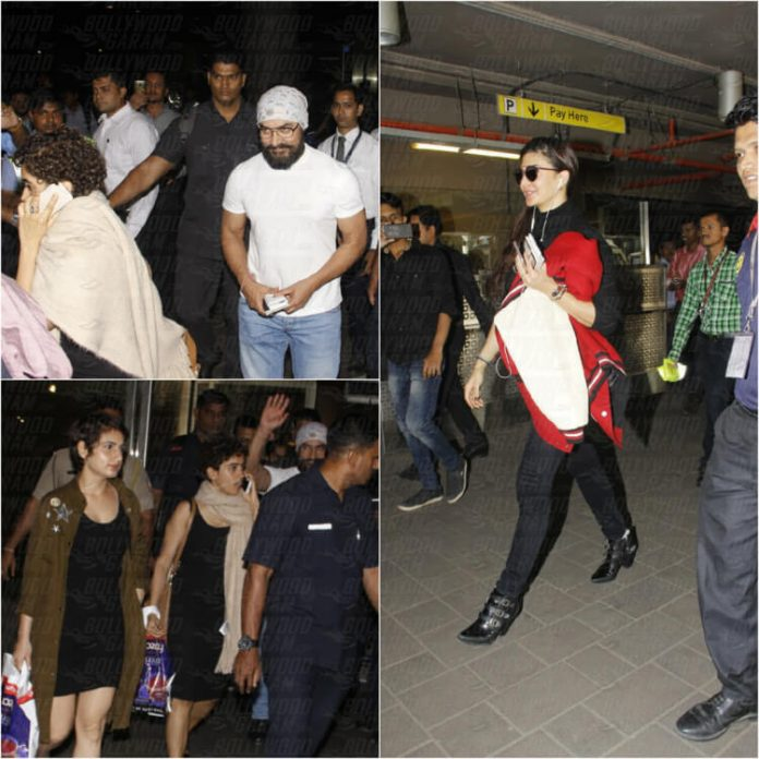 airport-fashion-aamir-khan-dangal-girls