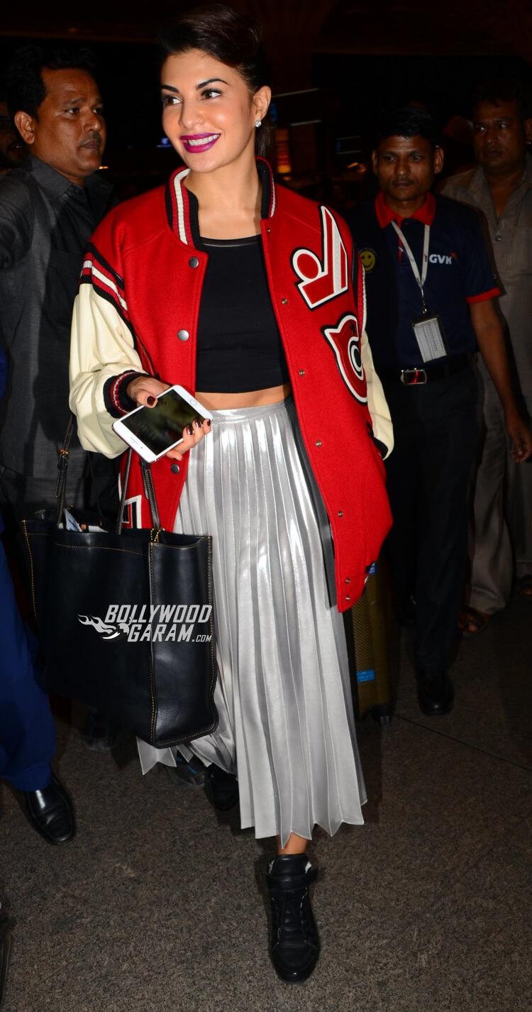airport-fashion-jaqueline