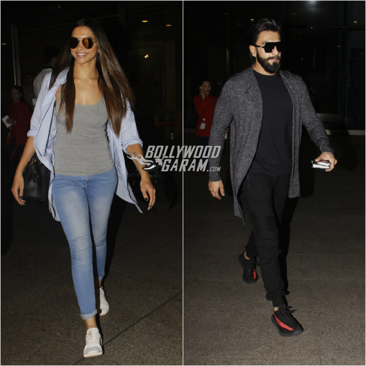 airport-fashion-ranveer-deepika-1